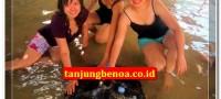 pulau-penyu-tanjung-benoa-Bali