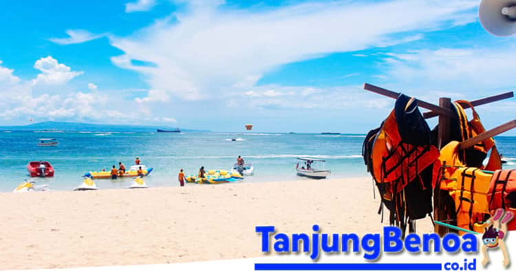 Tanjung Benoa
